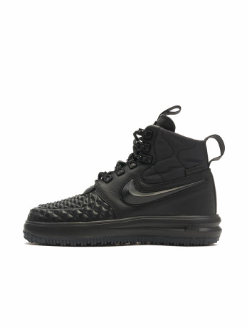 nike-frauen-sneaker-lunar-force-in-schwarz