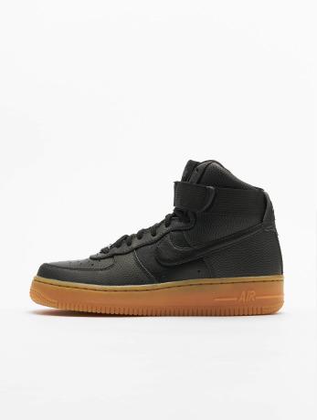 nike-frauen-sneaker-in-schwarz