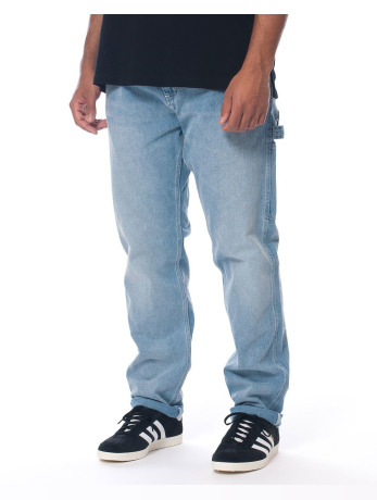 carhartt-wip-manner-straight-fit-jeans-ruck-single-in-blau
