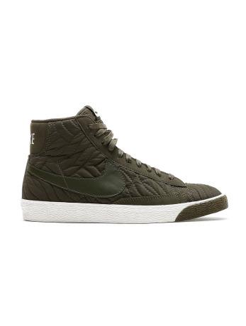 nike-frauen-sneaker-blazer-mid-premium-se-in-grun