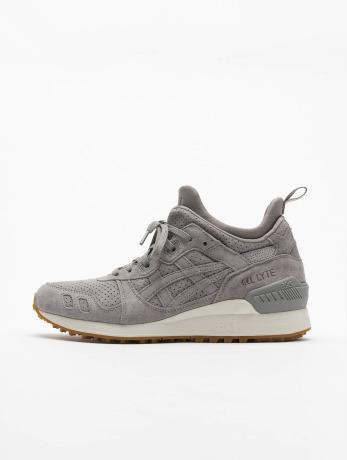 asics-manner-sneaker-gel-lyte-mt-in-grau