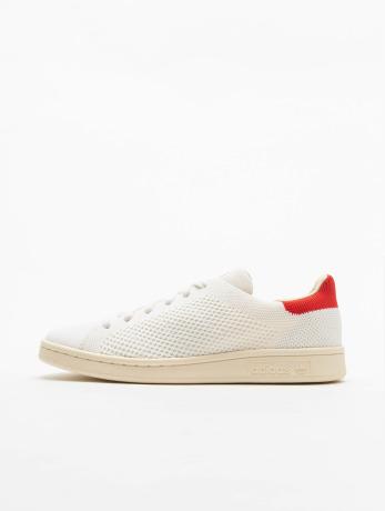adidas-originals-manner-frauen-kinder-sneaker-stan-smith-in-wei-, 71.99 EUR @ defshop-de