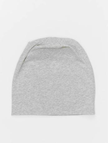 mstrds-manner-frauen-beanie-jersey-in-grau