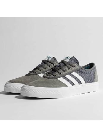 adidas-sneaker Adi-Ease in grijs