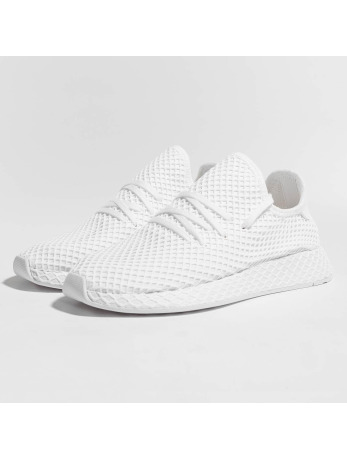 adidas originals-sneaker Deerupt Runner in wit