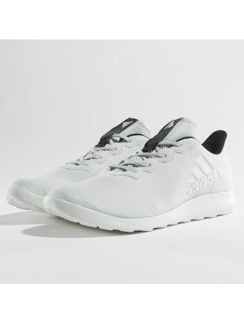 Adidas X 16.4 TR Sneakers Clear Grey-Cyrstal White-Core Black