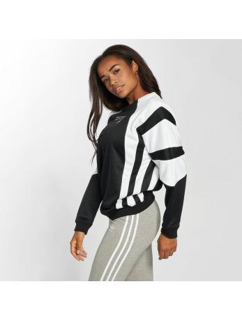 Sweaters adidas EQT Sweatshirt