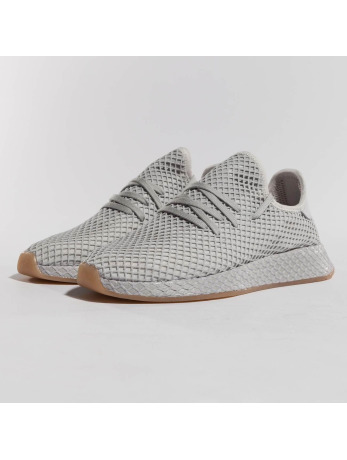 adidas originals-sneaker Deerupt Runner in grijs