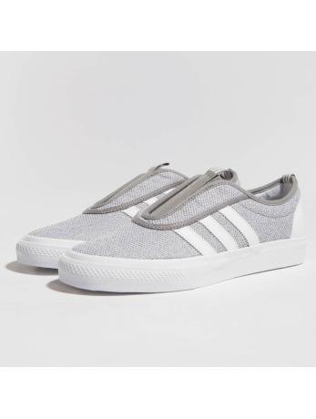 adidas originals-sneaker Adi-Ease-Kung-Fu in grijs