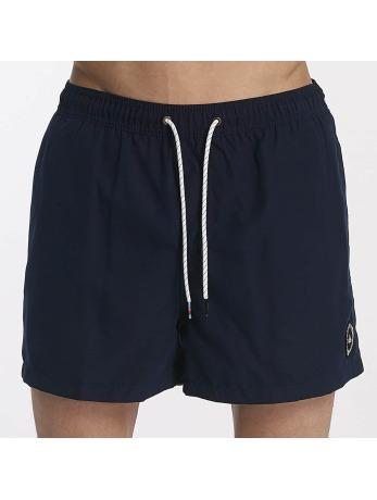 quiksilver-manner-badeshorts-everyday-volley-in-blau