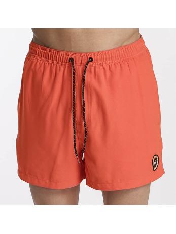 quiksilver-manner-badeshorts-everyday-volley-in-orange