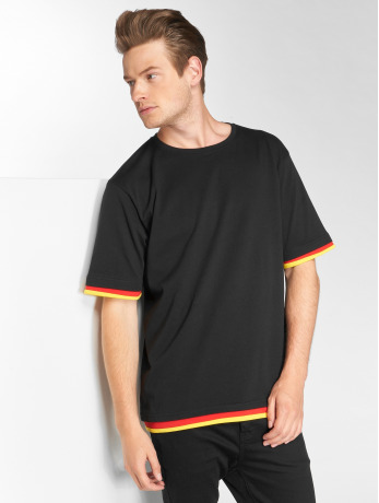 def-manner-t-shirt-german-in-schwarz