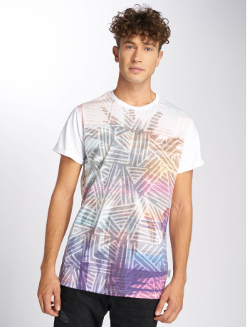 just-rhyse-manner-t-shirt-andagua-in-bunt