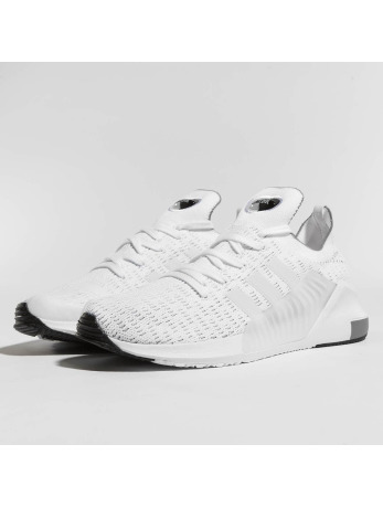 adidas originals-sneaker Climacool in wit
