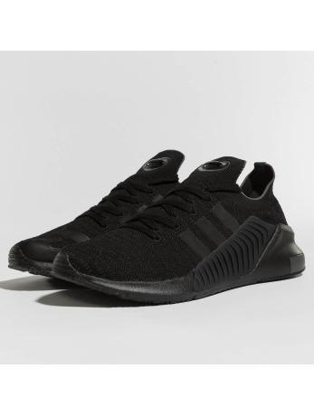 adidas originals-sneaker Climacool in zwart