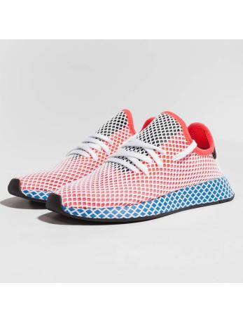 adidas originals-sneaker Deerupt Runner in rood