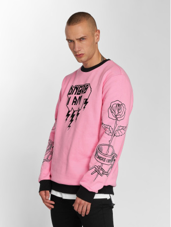 dangerous-i-am-manner-pullover-ryuu-in-pink