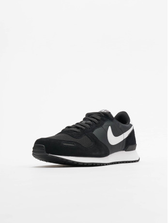Nike / sneaker Air Vortex in zwart