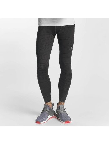 adidas Performance functionele tights »TECHFIT LONG TIGHTS PRINT«