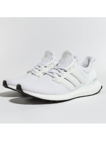 adidas Men's Ultra Boost Running Shoes White US 11.5-UK 11 White