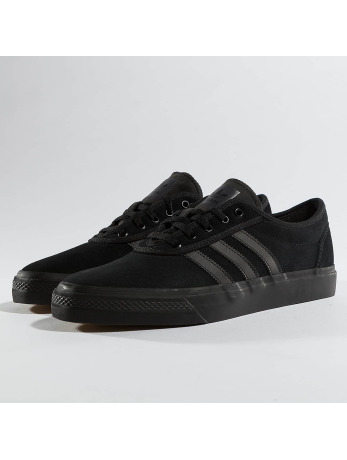 ADIDAS ORIGINALS sneakers Adi-Ease