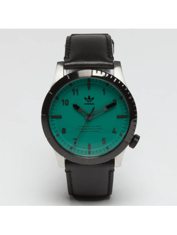 Adidas Watches-horloge Cypher LX1 in zilver