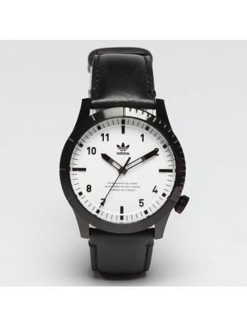 Adidas Watches-horloge Cypher LX1 in zwart