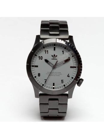 Adidas Watches-horloge Cypher M1 in zwart