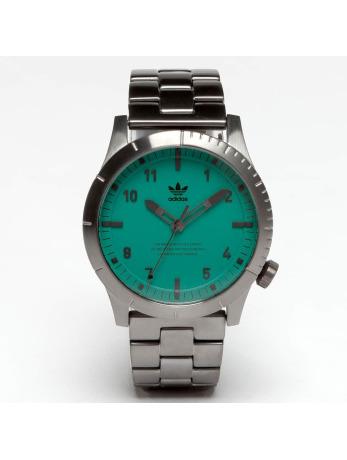 Adidas Watches-horloge Cypher M1 in grijs