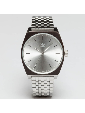 Adidas Watches-horloge Process M1 in zilver