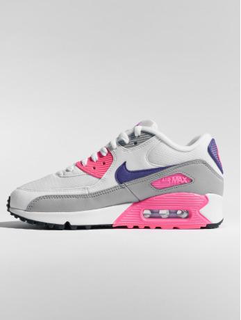 Nike / sneaker Air Max 90 in wit