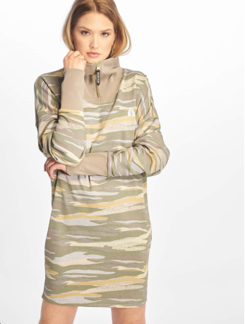 just-rhyse-frauen-kleid-carangas-in-camouflage