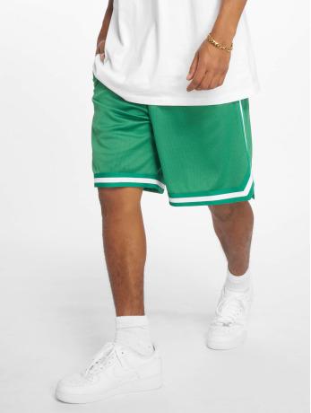 shorts-urban-classics-grun