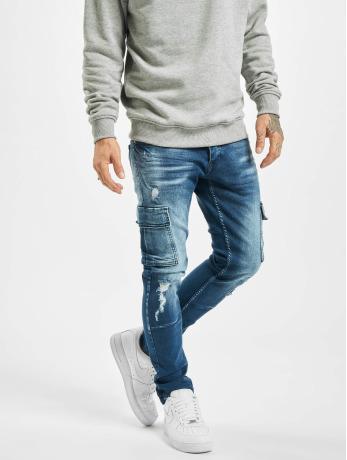 vsct-clubwear-manner-cargohose-knox-adjust-hem-in-blau
