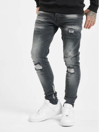 vsct-clubwear-manner-skinny-jeans-knox-leg-bottom-zip-in-schwarz