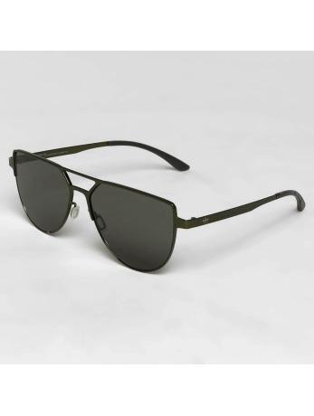 Adidas Originals AOM010 030.GLS Zonnebril