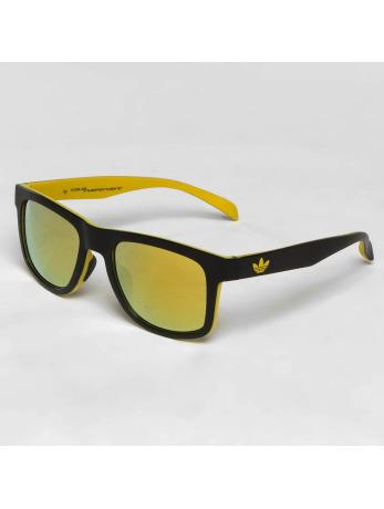 Adidas Originals AOR000 009.063 Zonnebril