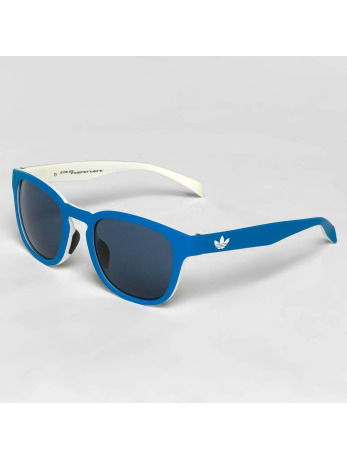 Adidas Originals AOR001 027.001 Zonnebril