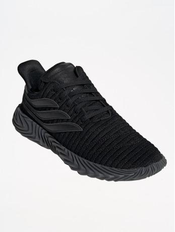 adidas originals / sneaker Sobakov in zwart