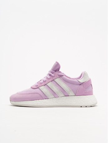 adidas-originals-frauen-sneaker-i-5923-w-in-violet
