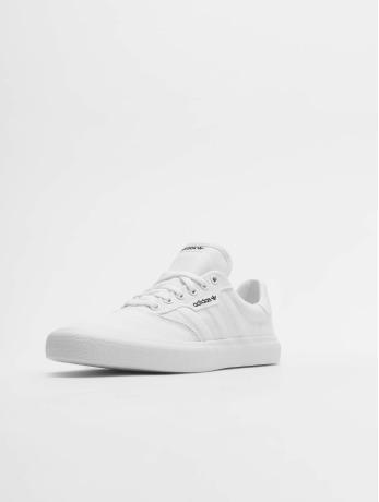 adidas originals / sneaker 3mc in wit