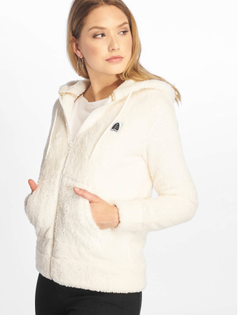 just-rhyse-frauen-zip-hoodie-arequipa-in-wei-