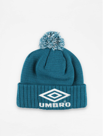 umbro-manner-frauen-wintermutze-classic-in-blau