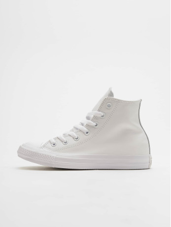 converse-manner-frauen-sneaker-chuck-taylor-all-star-leather-hi-in-wei-