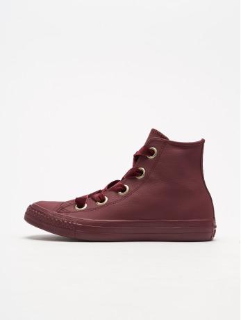 converse-frauen-sneaker-chuck-taylor-all-star-big-eyelets-hi-in-violet