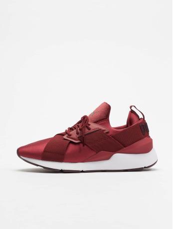 puma-frauen-sneaker-muse-satin-ii-in-wei-