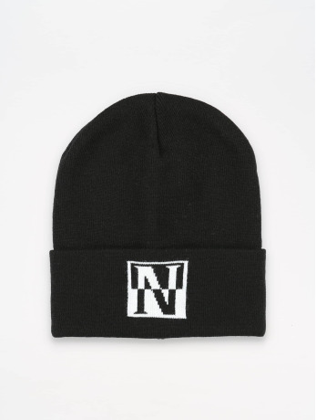 napapijri-manner-frauen-beanie-fal-in-schwarz