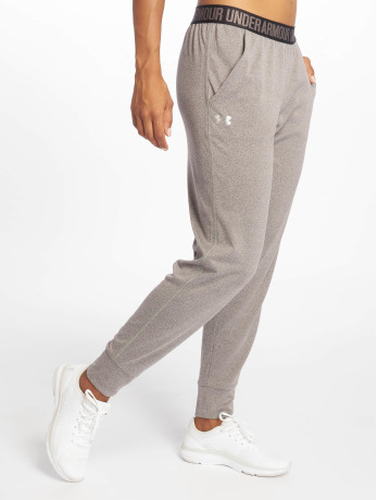 under-armour-frauen-jogger-pants-play-up-in-grau
