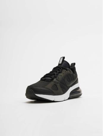 Nike / sneaker Air Max 270 Futura in zwart