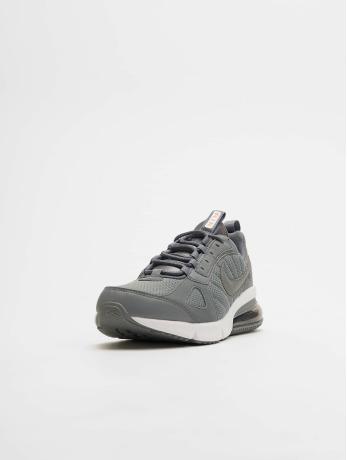 Nike / sneaker Air Max 270 Futura in grijs